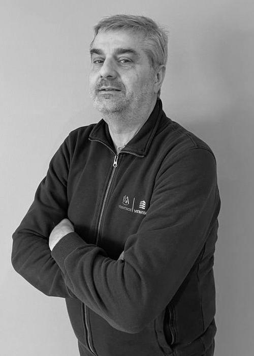 Maurizio C. Geometra