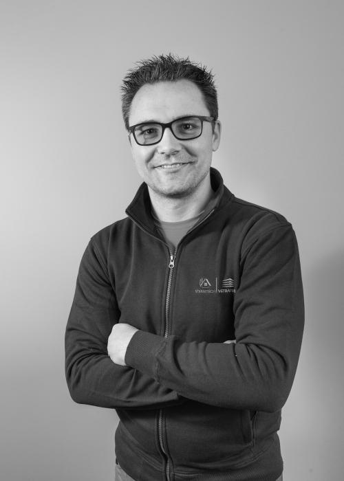 Omar V. Architetto
